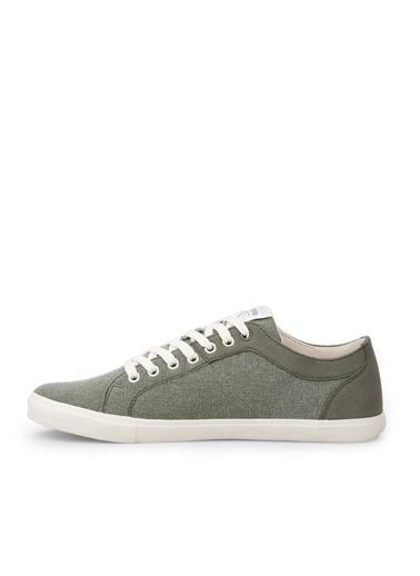 Levi's® Sneakers Yeşil